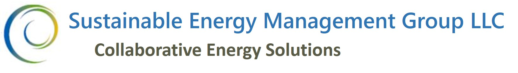 Sustainable Energy Management Group LLc