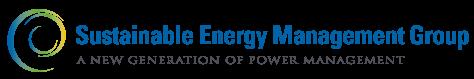 Sustainable Energy Management Group LLc